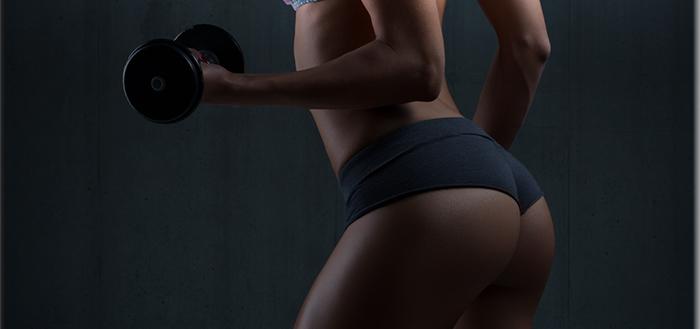 Brazilian Butt Lift Toronto