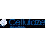 Cellulaze