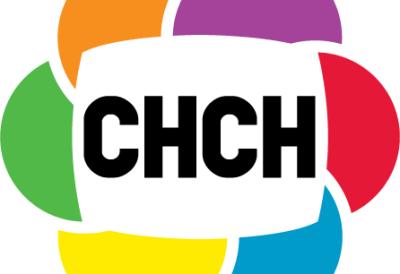 Cellulaze – CHCH Television