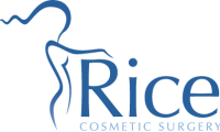 Eliminate Excess Skin left after Significant Weight Loss with Body Contouring Options from Rice Cosmetic Surgery