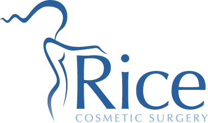 Rice Cosmetic Surgery – Toronto Ontario