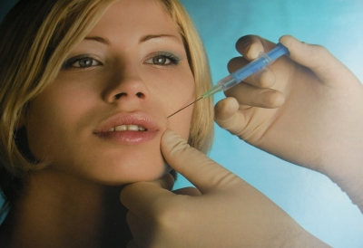 Your Guide to Botox and Non-Surgical Injectable Cosmetic Fillers