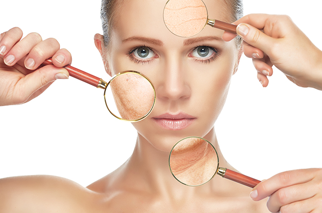 Rice Cosmetic Surgery - Toronto - Look Your Best This Holiday
