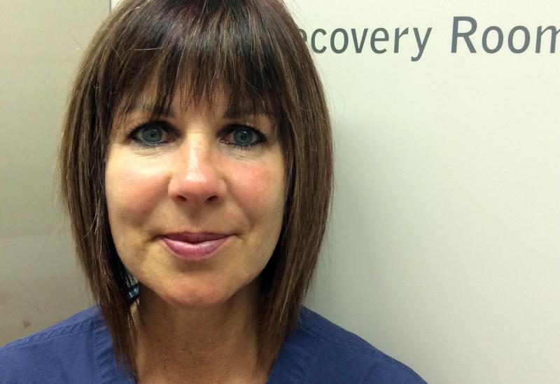 Marita - Rice Cosmetic Surgery Toronto