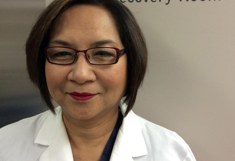 Rice Cosmetic Surgery Teresita_Malonzo