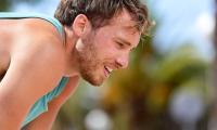PrecisionTx™ Gets Underarm Sweating Under Control