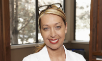 Meet the Rice Cosmetic Surgery team – Guylaine Palmer – Clinic Manager