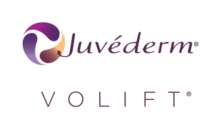 Juvederm_Volift_logo_EN-300x171