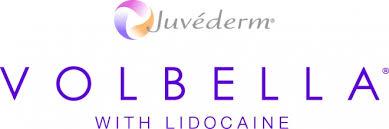 volbella-juvederm-rice-cosmetic-surgery-toronto